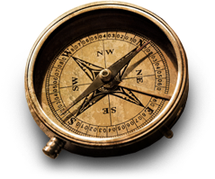 colorado-explorer compass